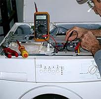 Washing Machine Repair Bronx