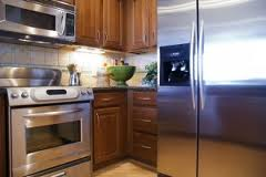 Appliances Service Bronx