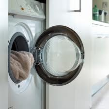 Washing Machine Technician Bronx