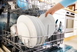 Dishwasher Technician Bronx