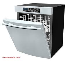 Admiral Appliance Repair Bronx