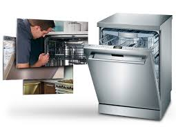 Bosch Appliance Repair Bronx