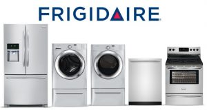 Frigidaire Appliance Repair Bronx